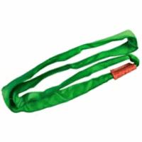 Nylon Round Slings